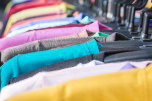Uniform Color Psychology More Benefits Than We Think Employee