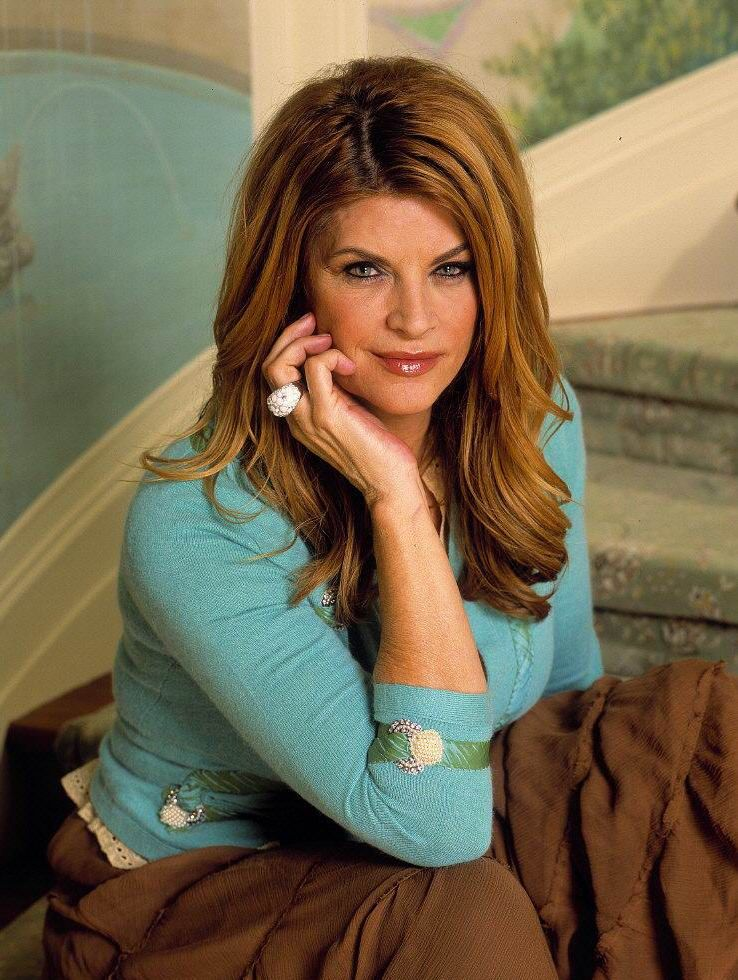kirstie alley weight losskirstie alley cheers, kirstie alley weight loss, kirstie alley height and weight, kirstie alley 1997, kirstie alley fet, kirstie alley wendy williams, kirstie alley fergie look alike, kirstie alley gif, kirstie alley 2016, kirstie alley instagram, kirstie alley twitter, kirstie alley facebook, kirstie alley model, kirstie alley prince, kirstie alley 1987, kirstie alley listal