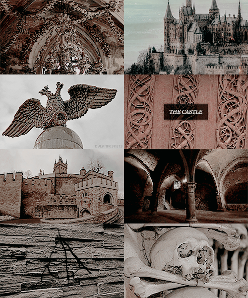 Turisas Harry Potter Fantastic Beasts Harry Potter Fandom Hogwarts Tours are given in either english or german, though travelers can also take advantage of. harry potter fantastic beasts harry