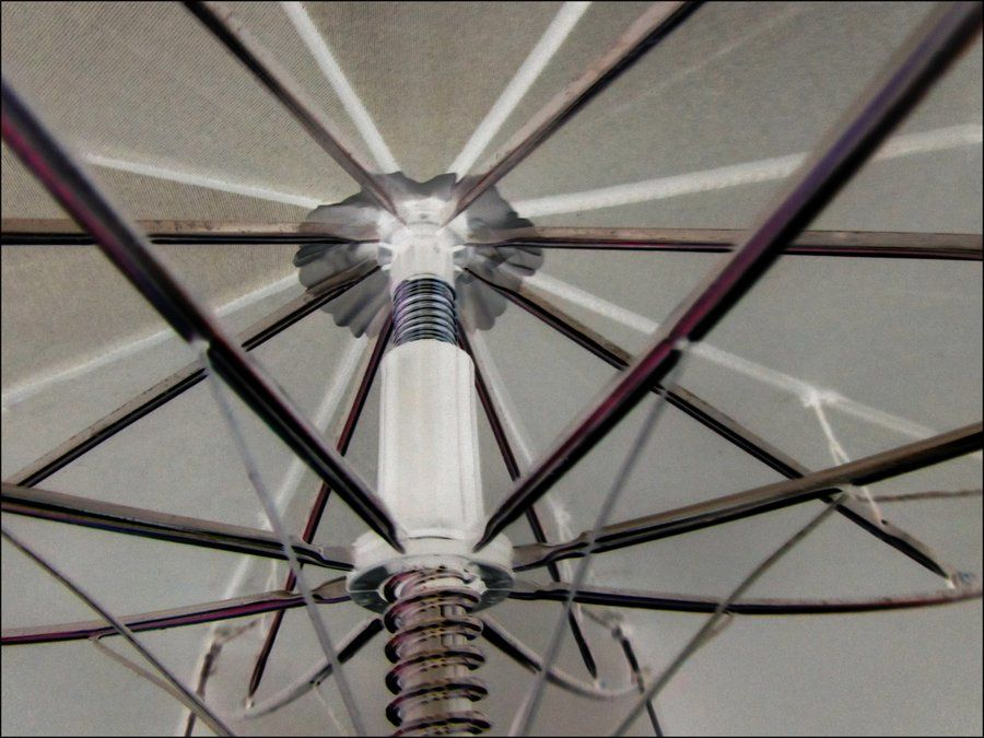 umbrella_skeleton_by_april_mo-d4korx5.jpg (900×675)