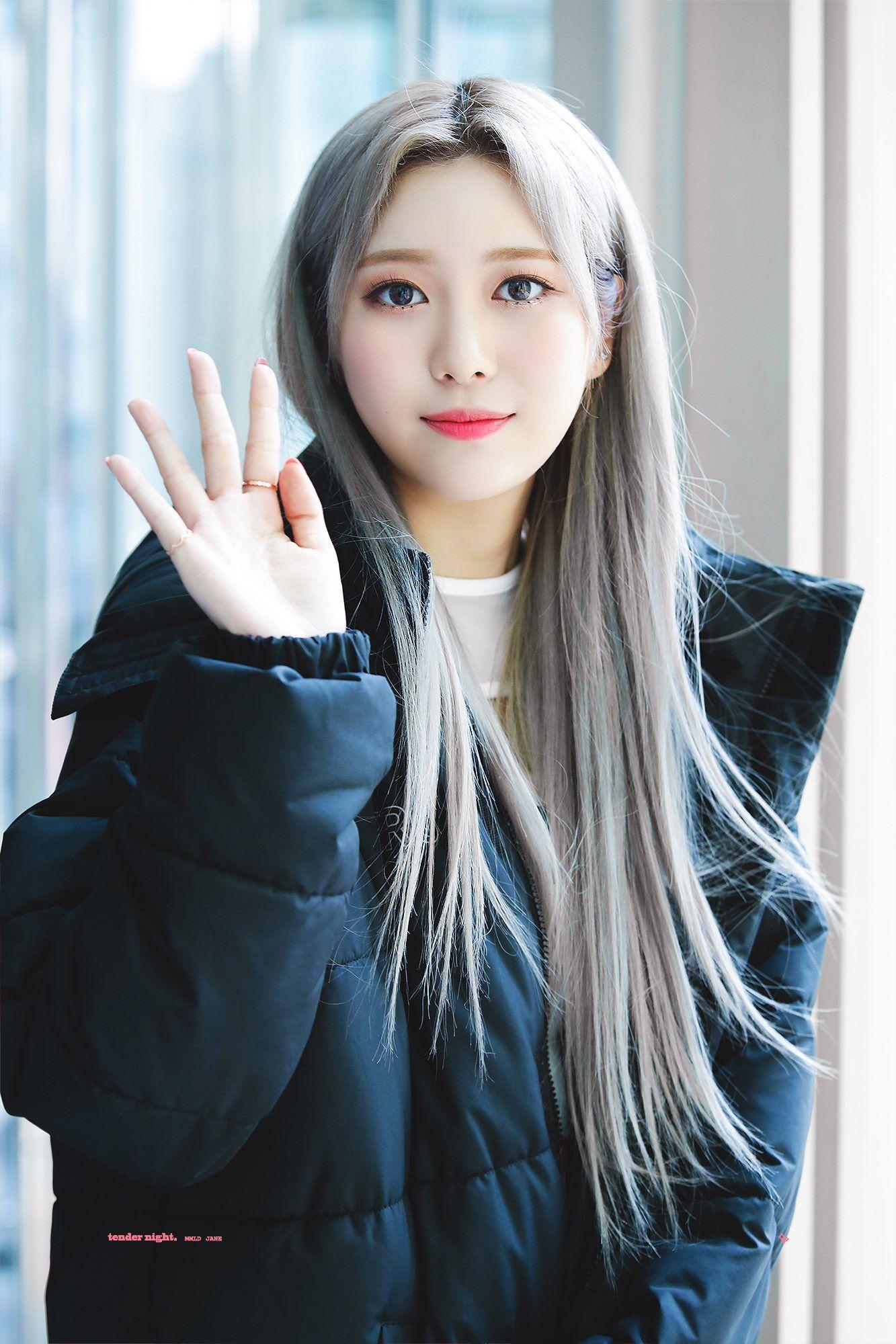 Jane Kpop Kdrama Bts Exo Kpoparmy Korean Beauty Beauty Jane