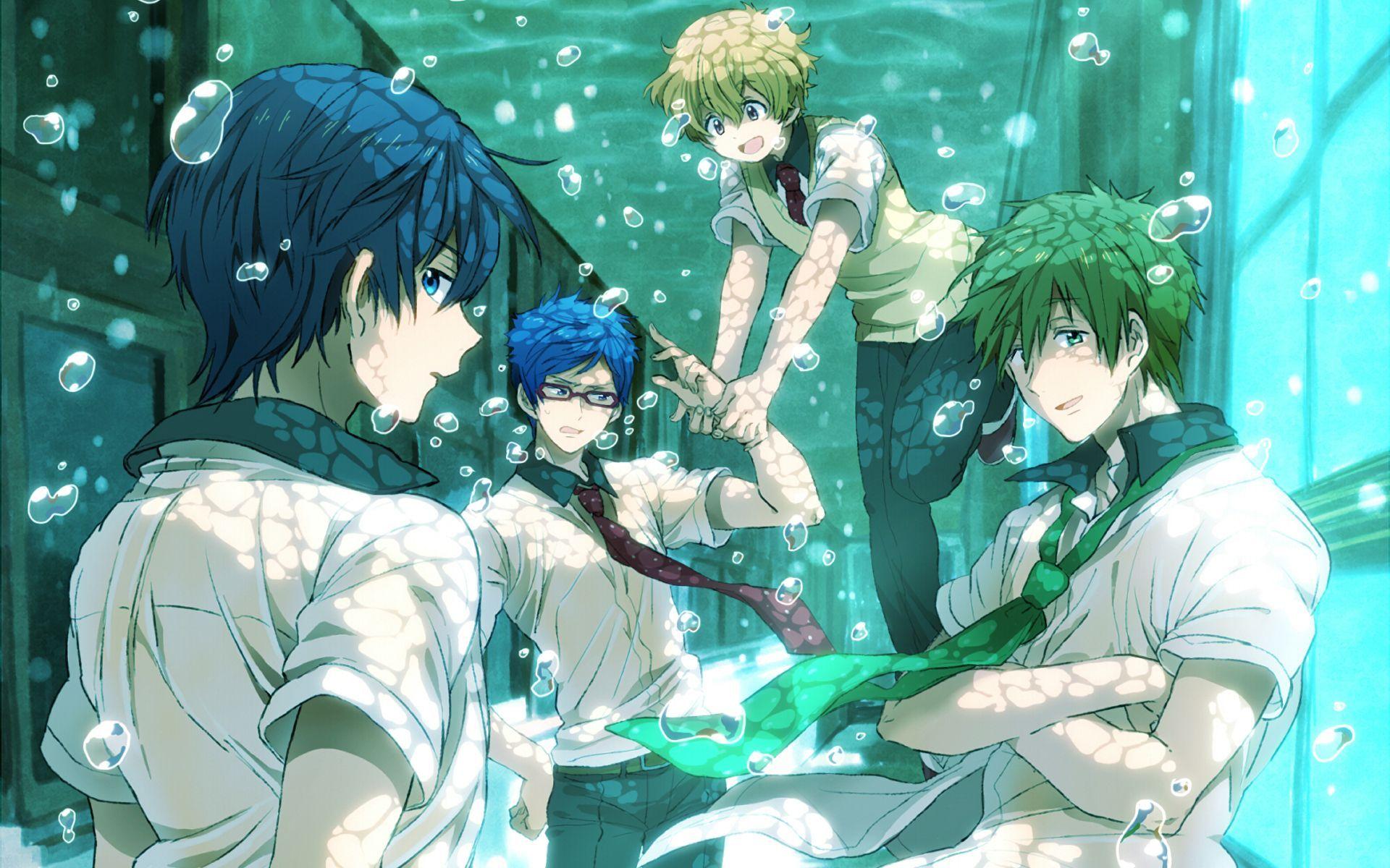 Tapety Anime In 2021 Anime Free Anime Anime Wallpaper Live Anime free wallpaper hd