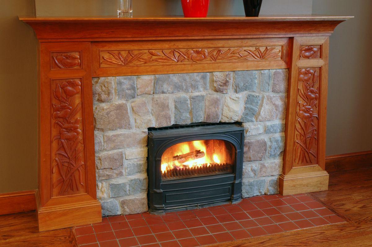 art design inspired woodfurniture inspiration