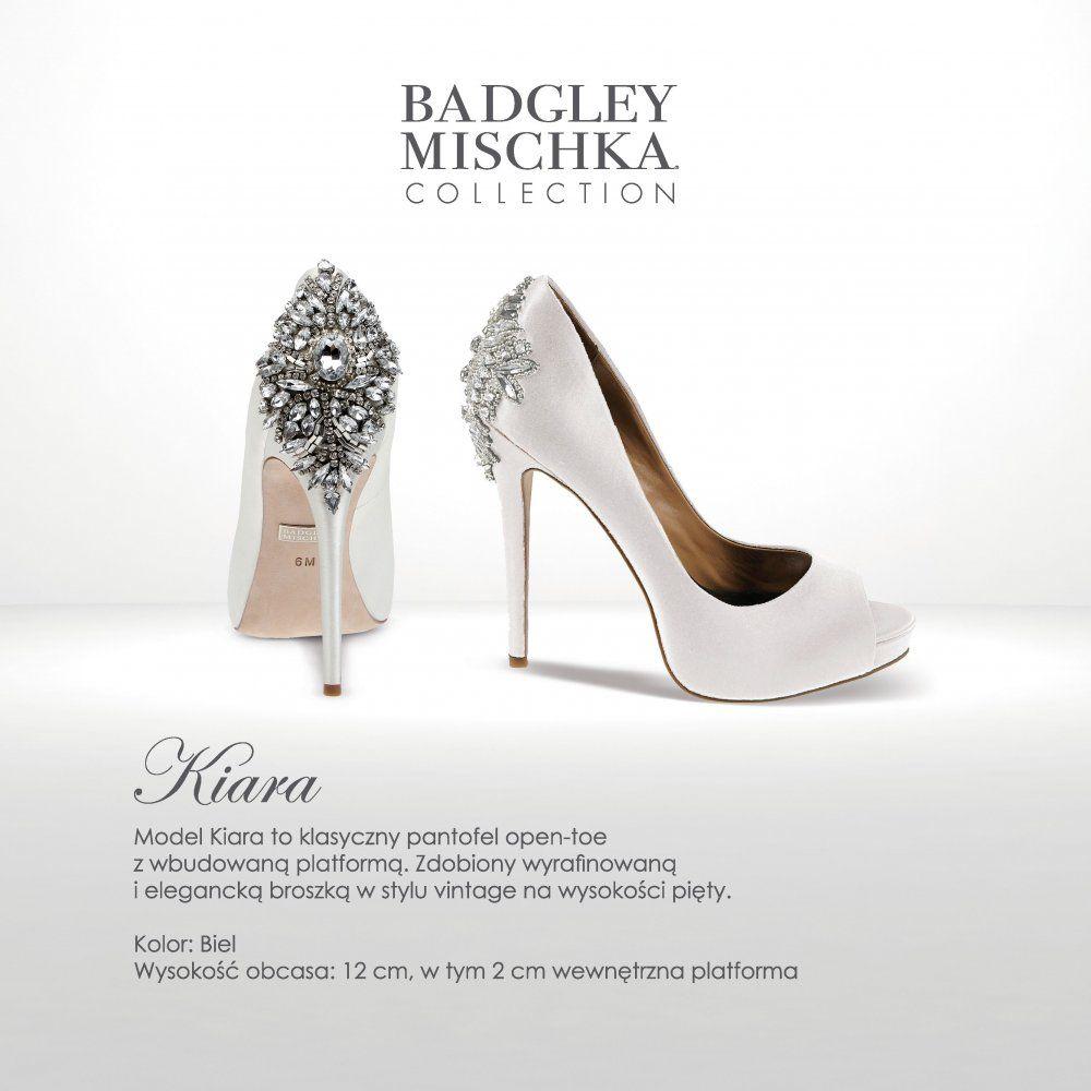 Kiara Lamana Biel Shoes Wedding Shoe Fashion