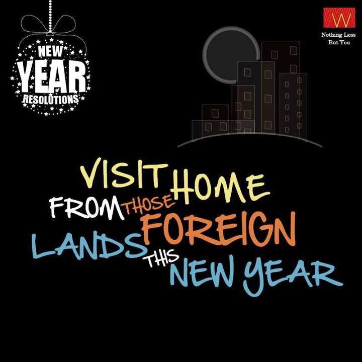 Are You Visiting Your Hometown This Newyear Do Buy Some Lovely Gifts For The Lovely Women Of Your With Images New Years Resolution Year Resolutions Hometown