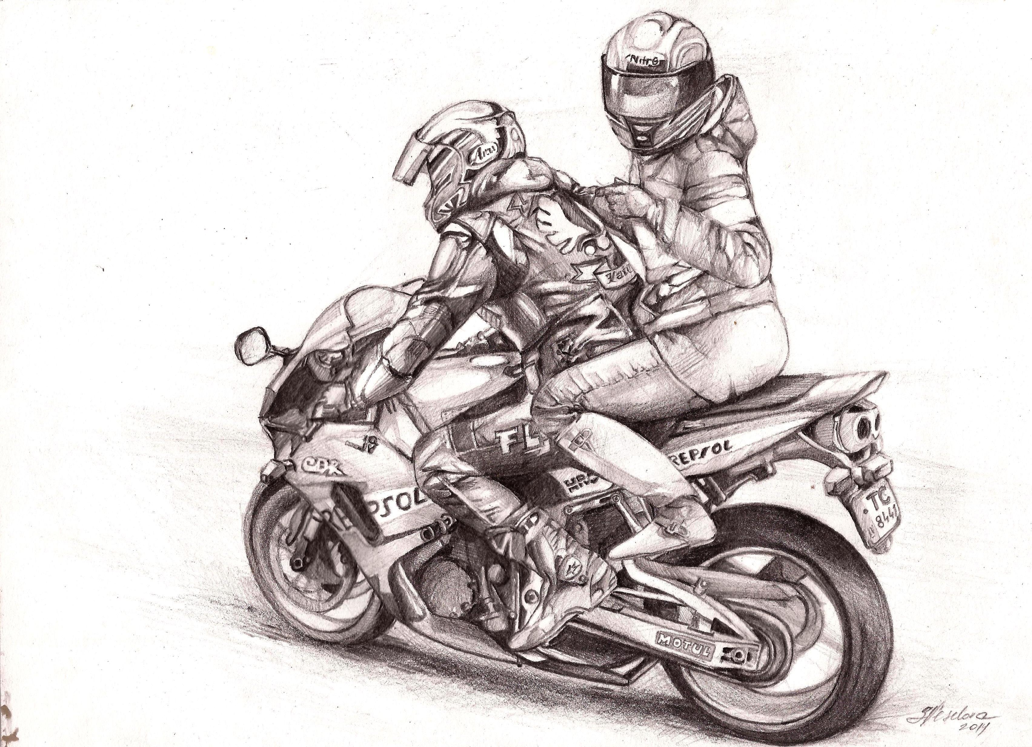 0658375c0b8 Imágenes De Motos, Motocicletas Yamaha, Carros Y Motos, Motocicleta