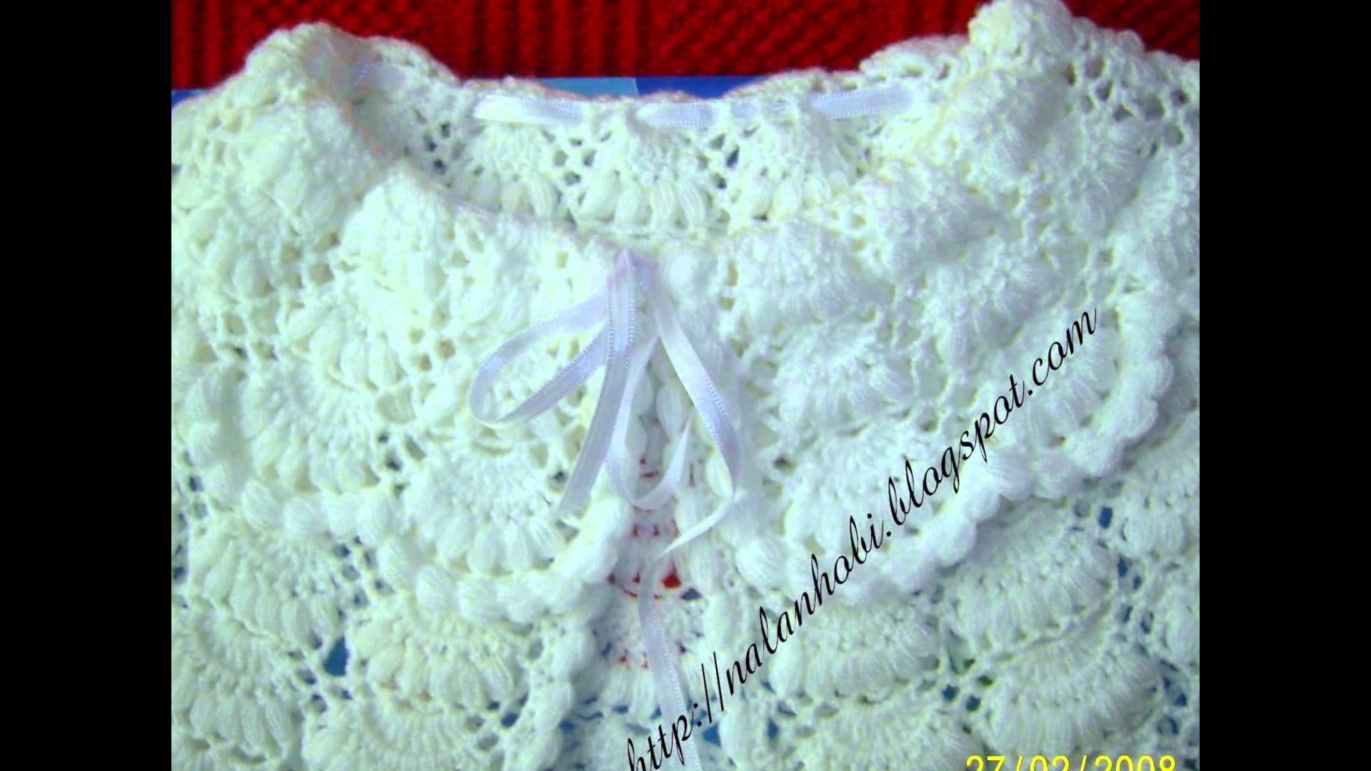 Crochet Patterns| for free |crochet poncho| 2130 | crochet patterns ...
