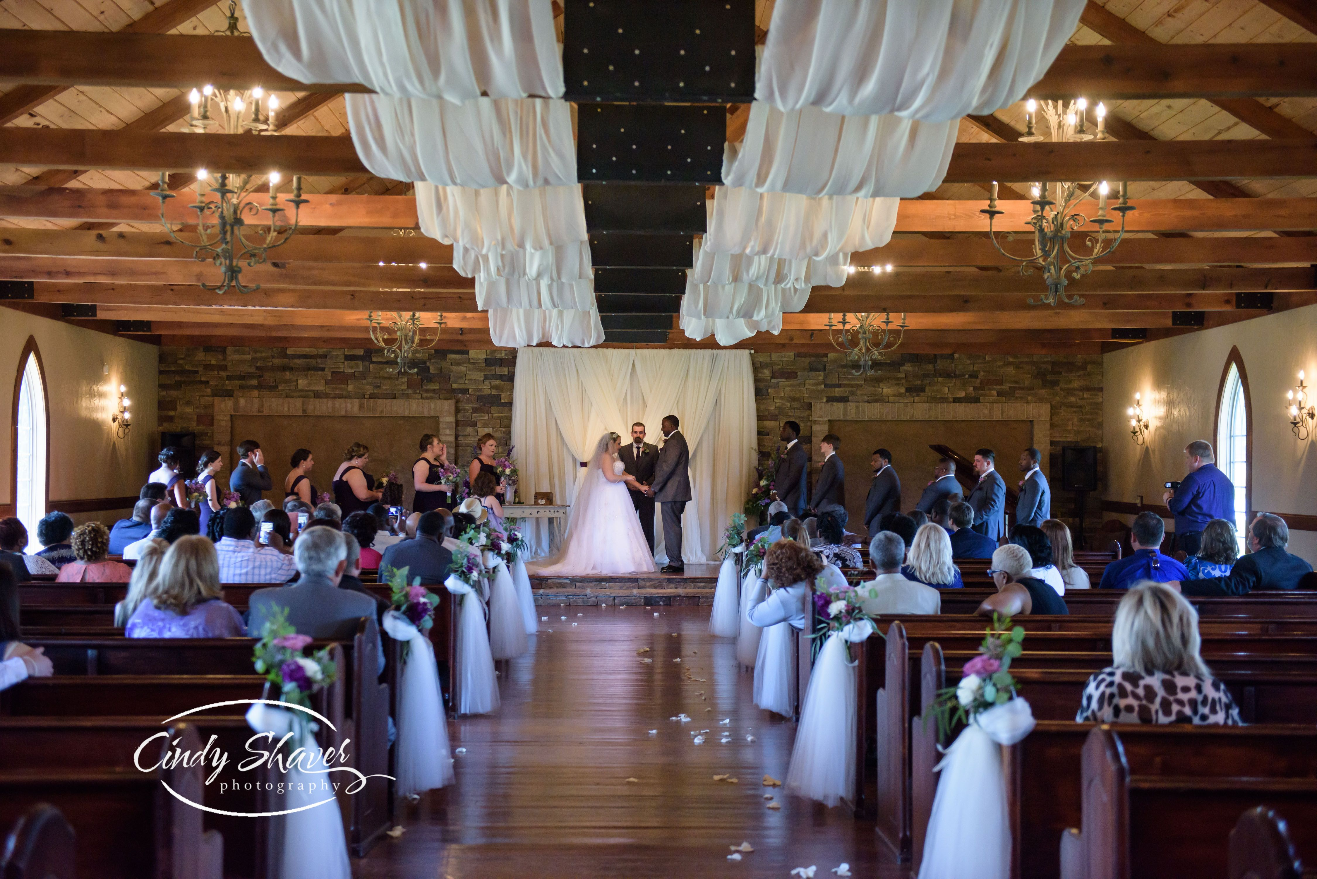 farm wedding venues minneapolis%0A Wedding in the chapel at Stone Bridge Farms in Cullman  AL  Alabama wedding  photographer