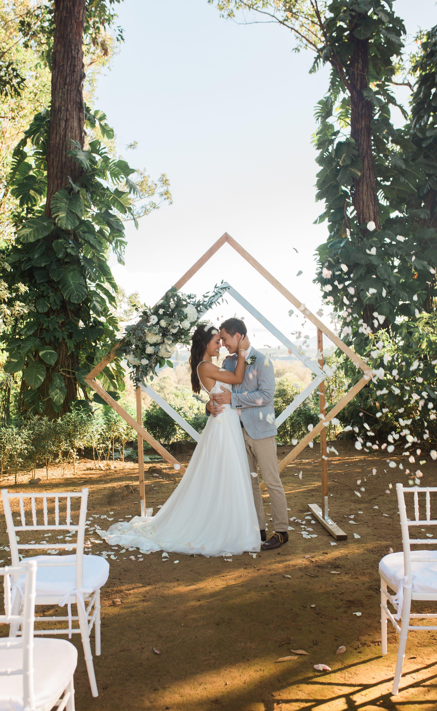 Hawaii Wedding Photographer Favorite Wedding Images 2018 Hawaii Wedding Hawaii Wedding Photographer Wedding