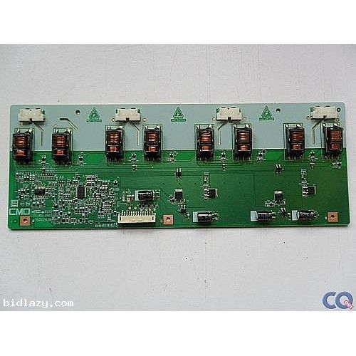 NOW ONLY £13 99p 32' LG LCD TV PART BACKLIGHT INVERTER BOARD