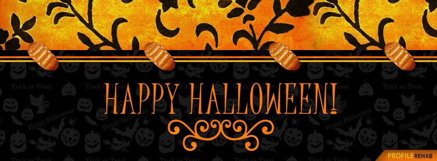 Vintage Halloween Images Happy Halloween Vintage Pictures