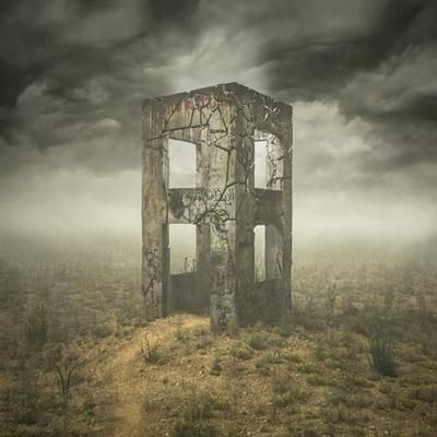 DJ Spoko-War God (2014)  Download: http://warezator.eu/dj-spoko-war-god-2014/   Tags: #Music #2014, #Artist, #DJ, #GenreElectronic, #House, #MB, #TotalSize