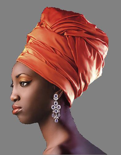 Beautiful Black Women H9 Png Beautiful Black Women Women Clothes Design