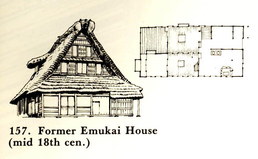 Page Not Found Minnesota State University Mankato Japanese Architecture Traditional Japanese Architecture Traditional Japanese House
