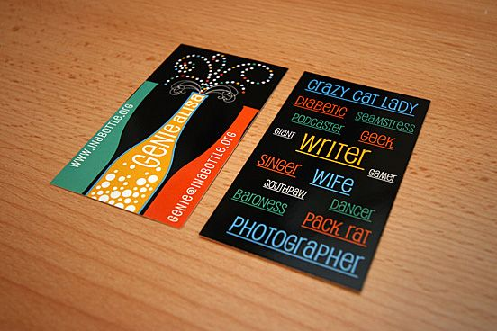 50 fresh creative business card designs for design inspiration2 50 fresh creative business card designs for design inspiration2 reheart Gallery