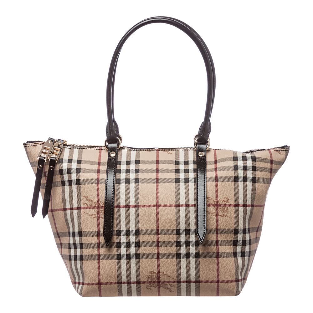 Burberry Purse Overstock