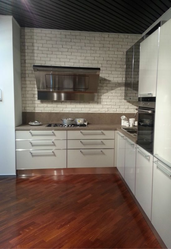 Cucine Offerta Veneta Cucine Lissone | cucina | Pinterest | Cucine ...