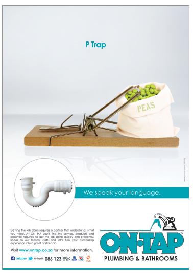 We Speak Fashionicano Best Fashion Magazines Covers: We Speak Your Language. The PTrap! #plumbing #infographic
