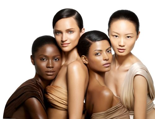 Do S And Don Ts Of Makeup For Women Color Mondaymakeupchat Mathias4makeup