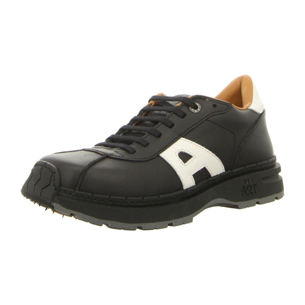 Art Schuhe günstig online kaufen | mirapodo