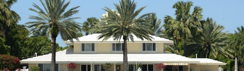 Essential Guide To Florida Winter Plumbing Maintenance Plumbing Outdoor Decor Florida