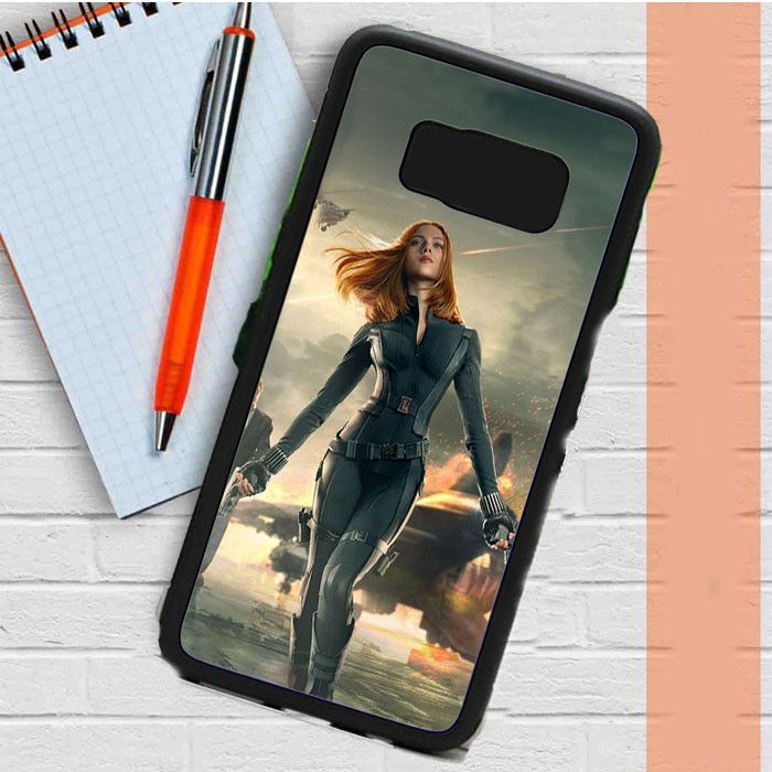 Samsung Galaxy S8 Plus Case Casefreed