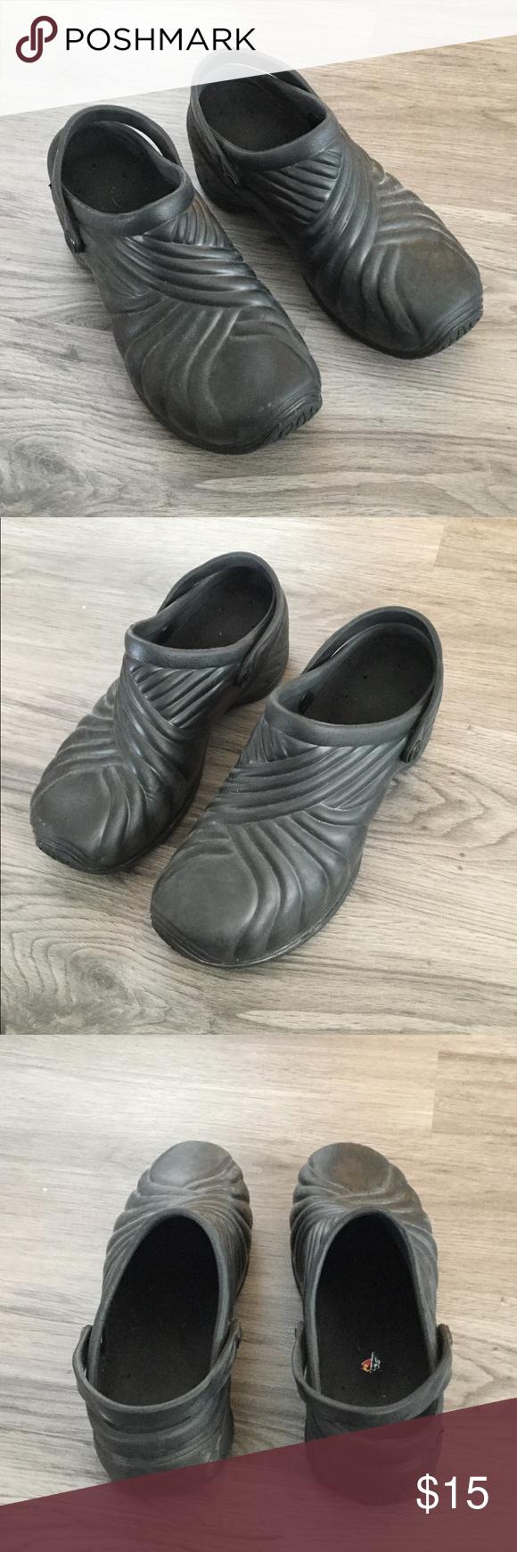 resistant medical shoes shipping pin nursing women colors comfortable lightweight slip free s ebay comforter