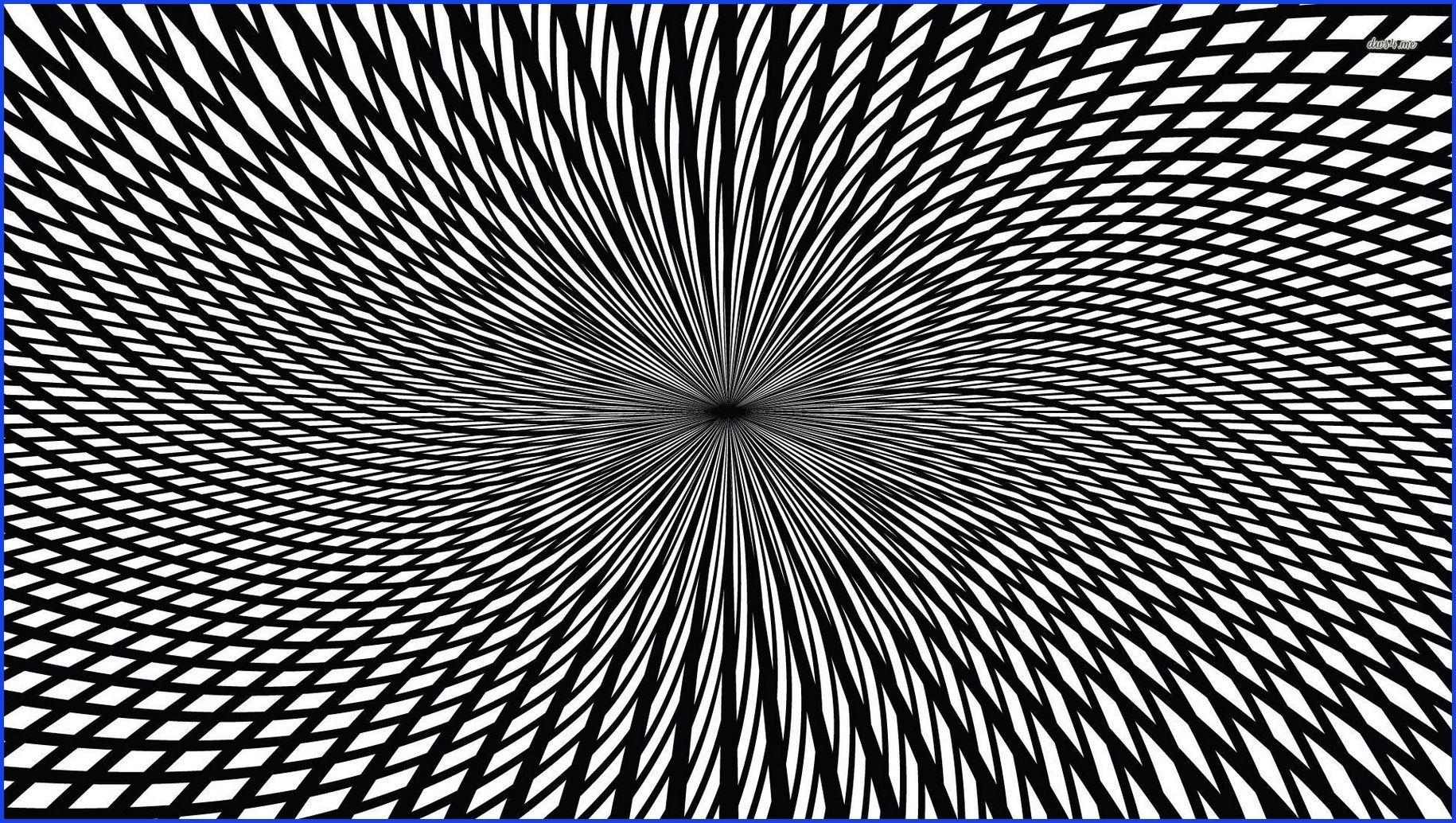 3D Illuminated Illusions At Banggood USA Illusions