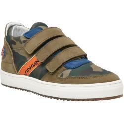 Sneaker Renzo Velcro Vingino