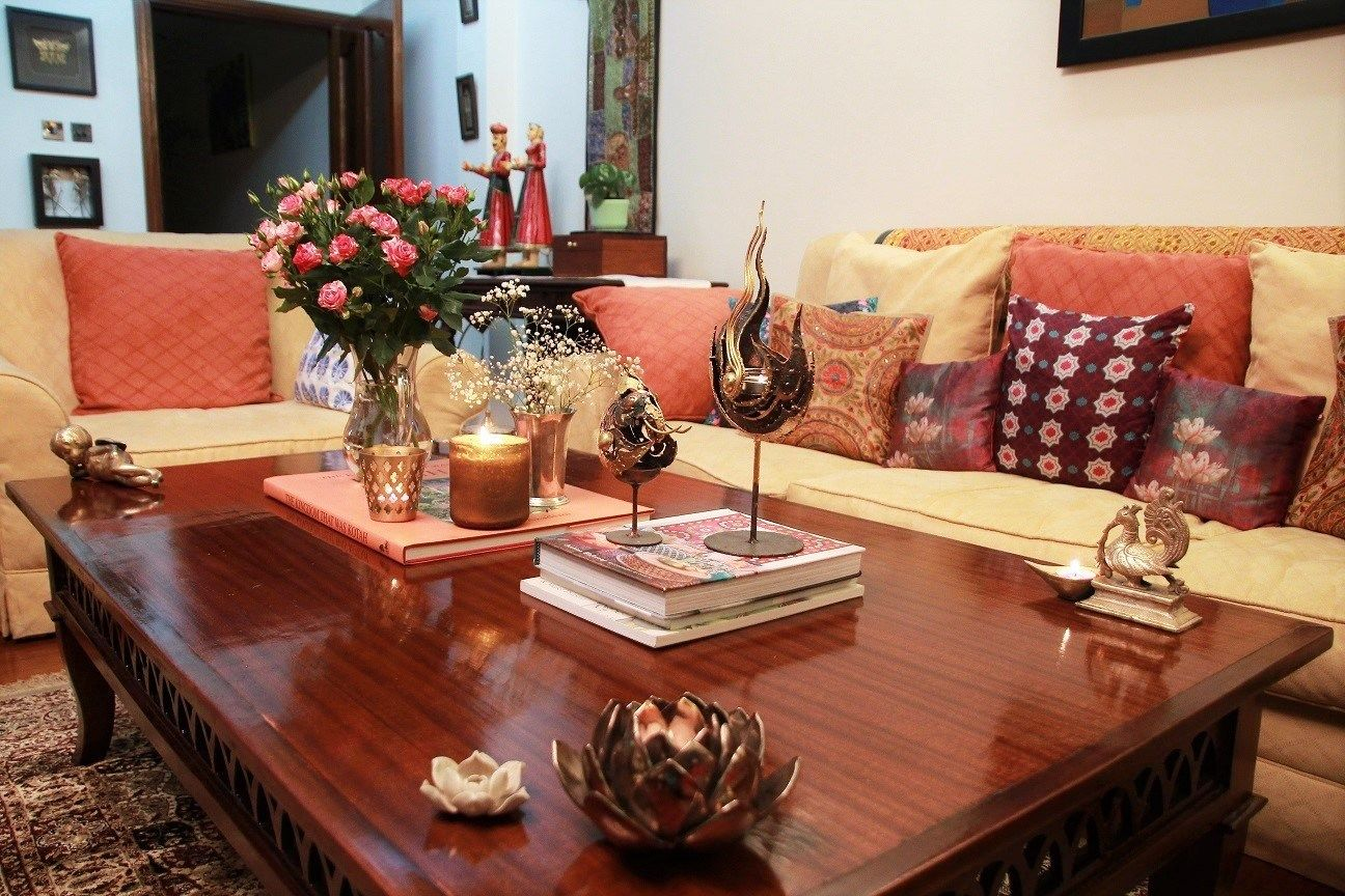 Kerala home interior design dining room i made hemalus acquaintance on instagram where i have been awed by