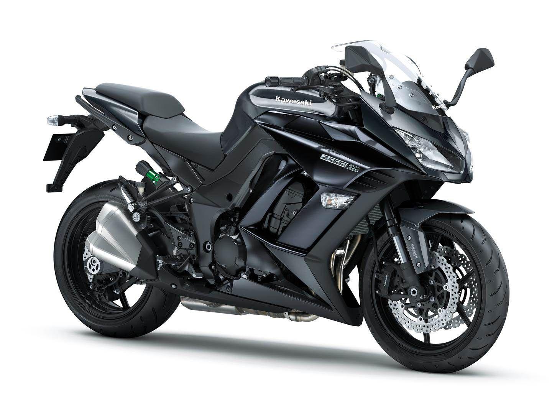 Kawasaki Z1000 Sx 2017 Moto Sport Tourer Kawasaki Ninja Kawasaki Ninja 300 Kawasaki Ninja 250r