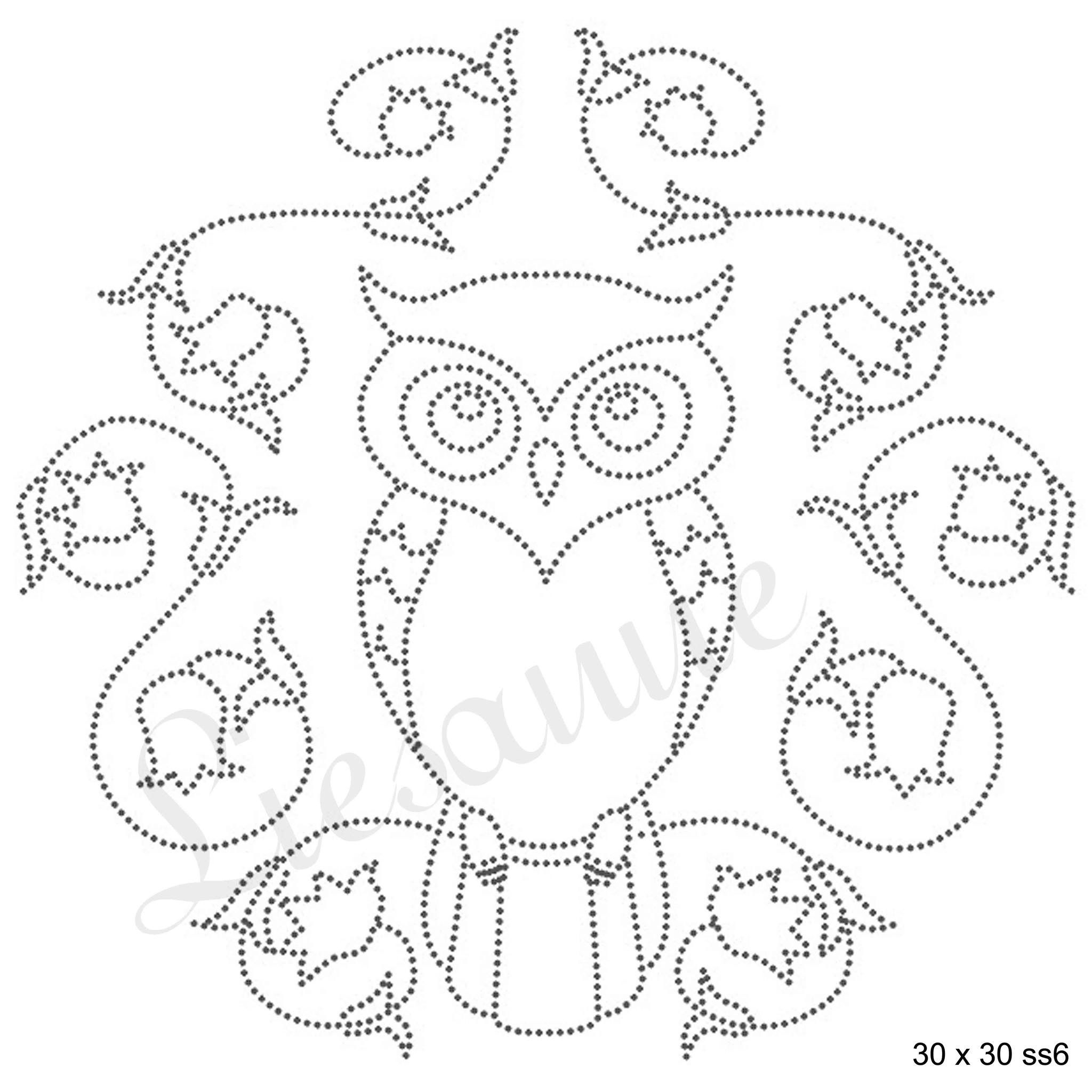 Natali pinterest string art embroidery and owl natali bankloansurffo Image collections