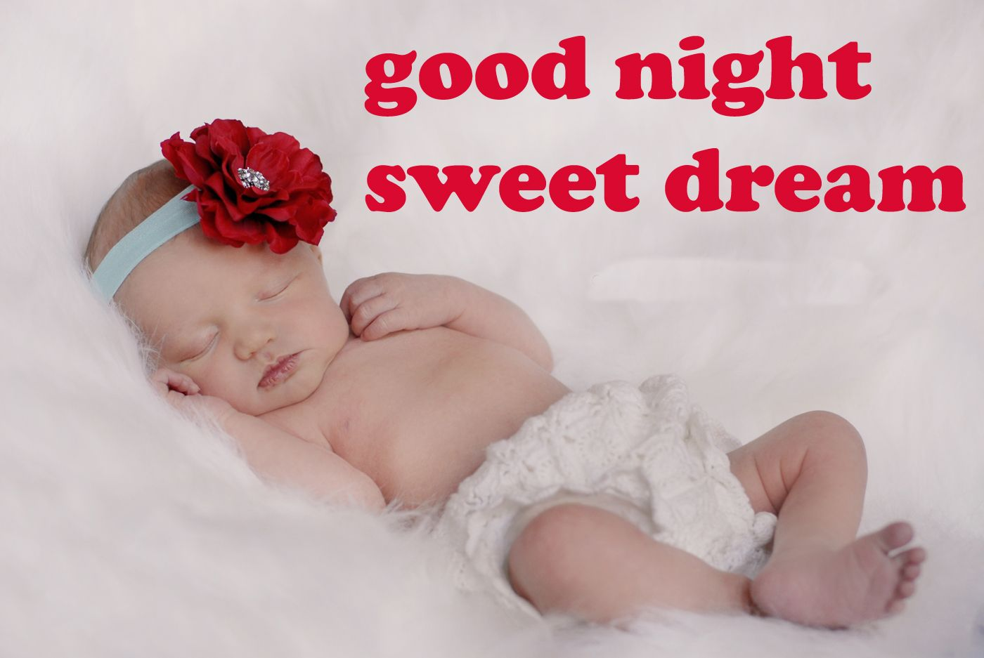 good night baby images | good night | pinterest | baby images