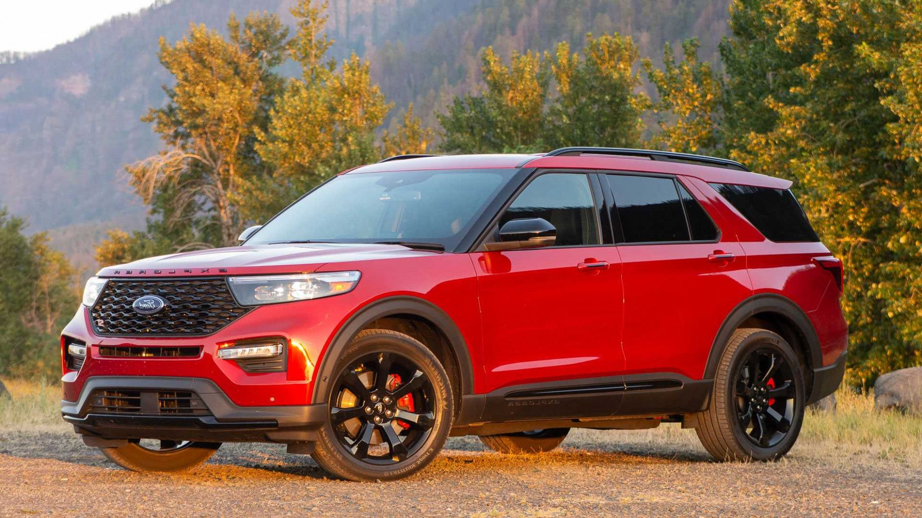 10 Advice That You Must Listen Before Embarking On Ford Ford Explorer Sport Ford Explorer 2020 Ford Explorer