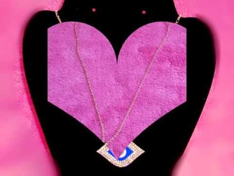 jewelrybycelia