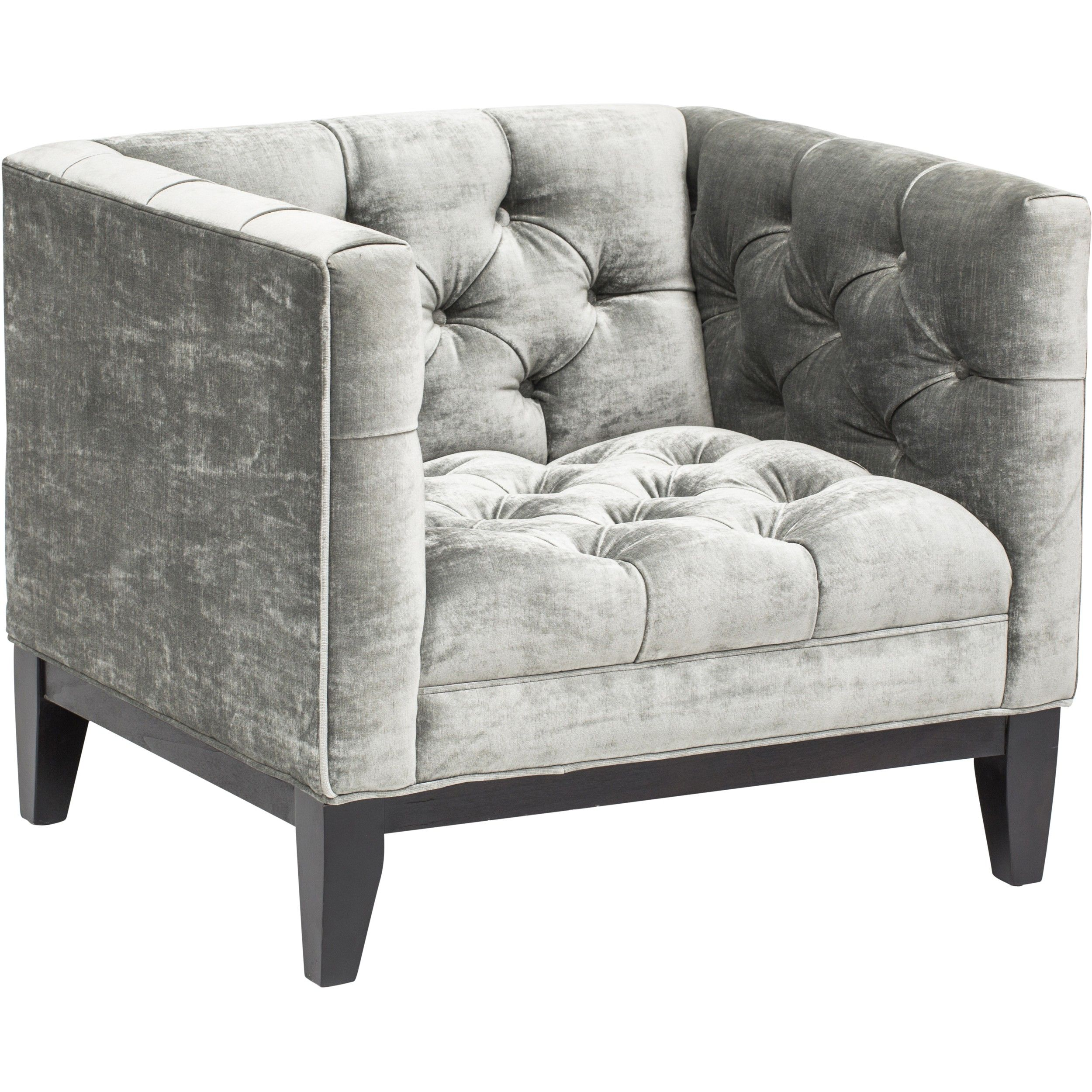 suggested shapefor the two accent chairs i suggest using a plain rh pinterest com