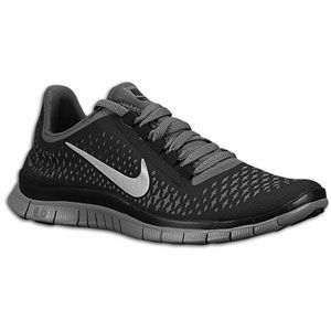 speical offer brand new crazy price Nike Free Run 3.0 V4 - Women's | Nike free run 3