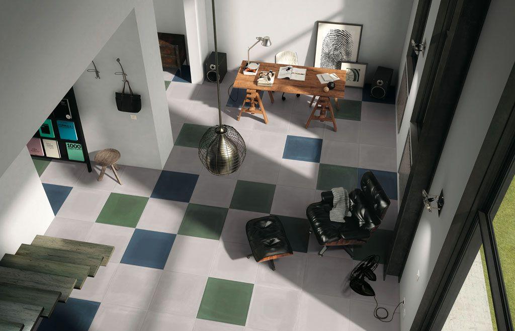Pin by intercaza on Like Resin   Ceramic floor tiles