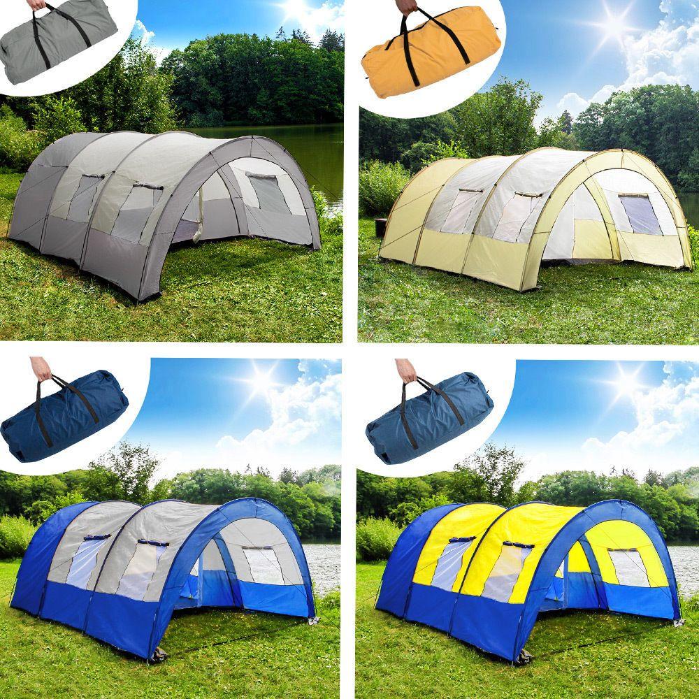 campingzelt familienzelt
