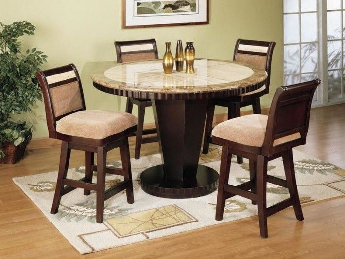 Expandable round dining table 11 furniture ideas pinterest expandable round dining table 11 watchthetrailerfo