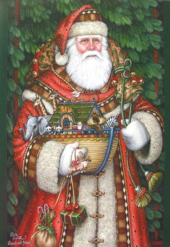 Reuben McHugh Studio Ltd Christmas Crafts T Christmas