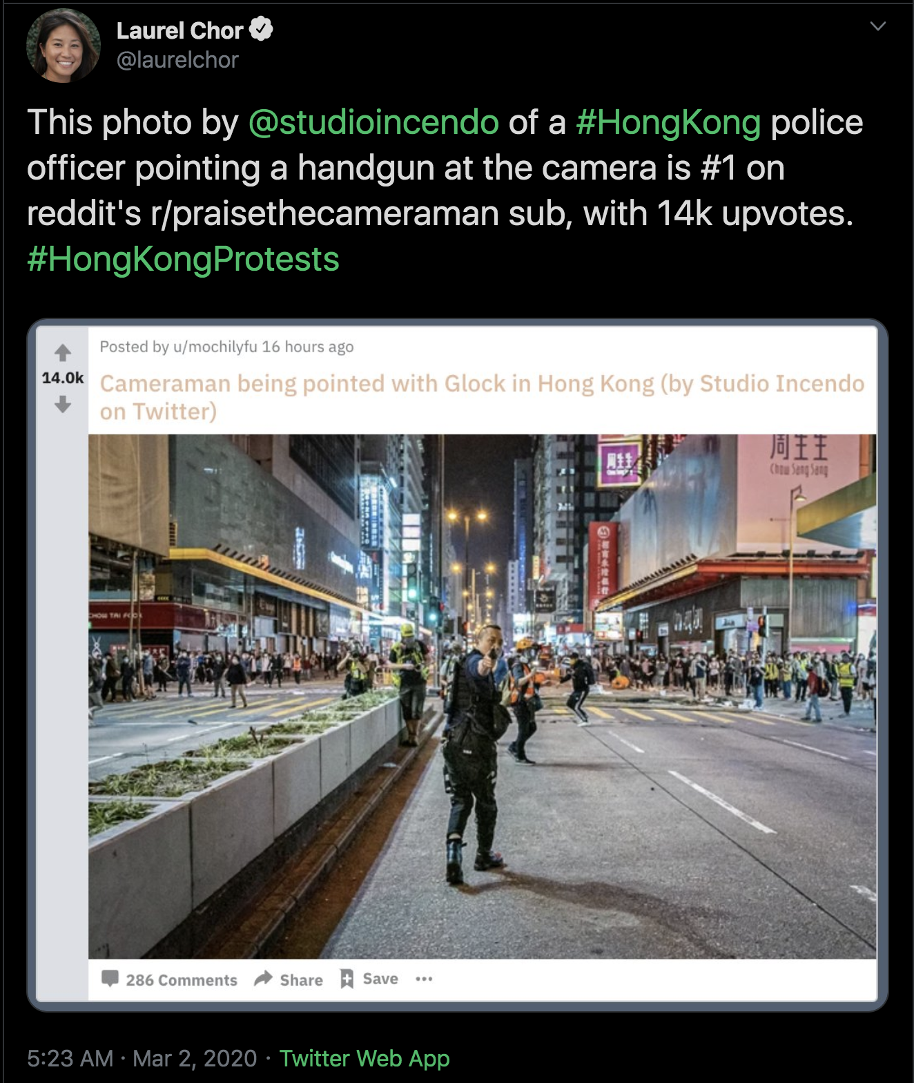 Pin On Hong Kong Police
