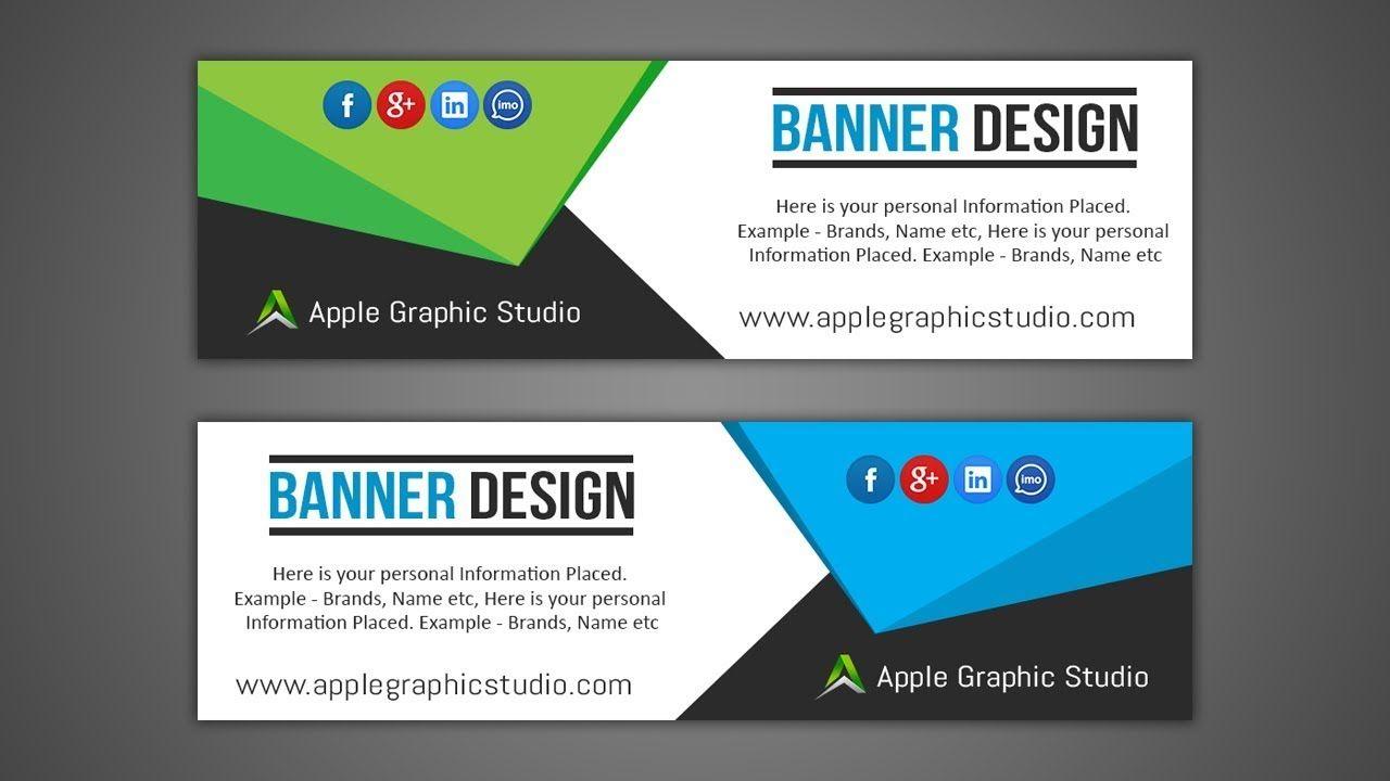 Free online web banner ads design photoshop tutorial banner ads free online web banner ads design photoshop tutorial baditri Gallery