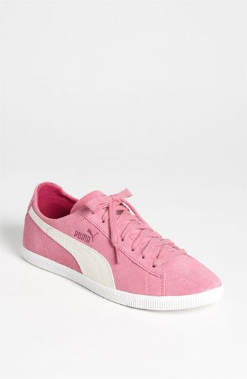 PUMA 'Glyde Lo' Sneaker (Women) available at Nordstrom
