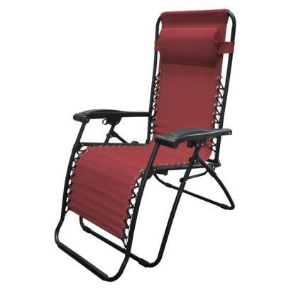 Infinity Zero Gravity Chair Target Zero Gravity Chair Lounge Chair Outdoor Zero Gravity Recliner