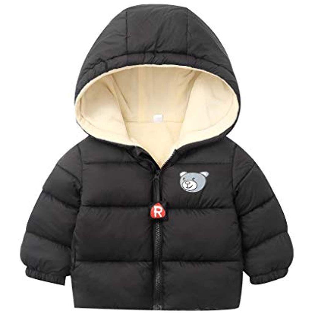 cappotti bambino 5 anni