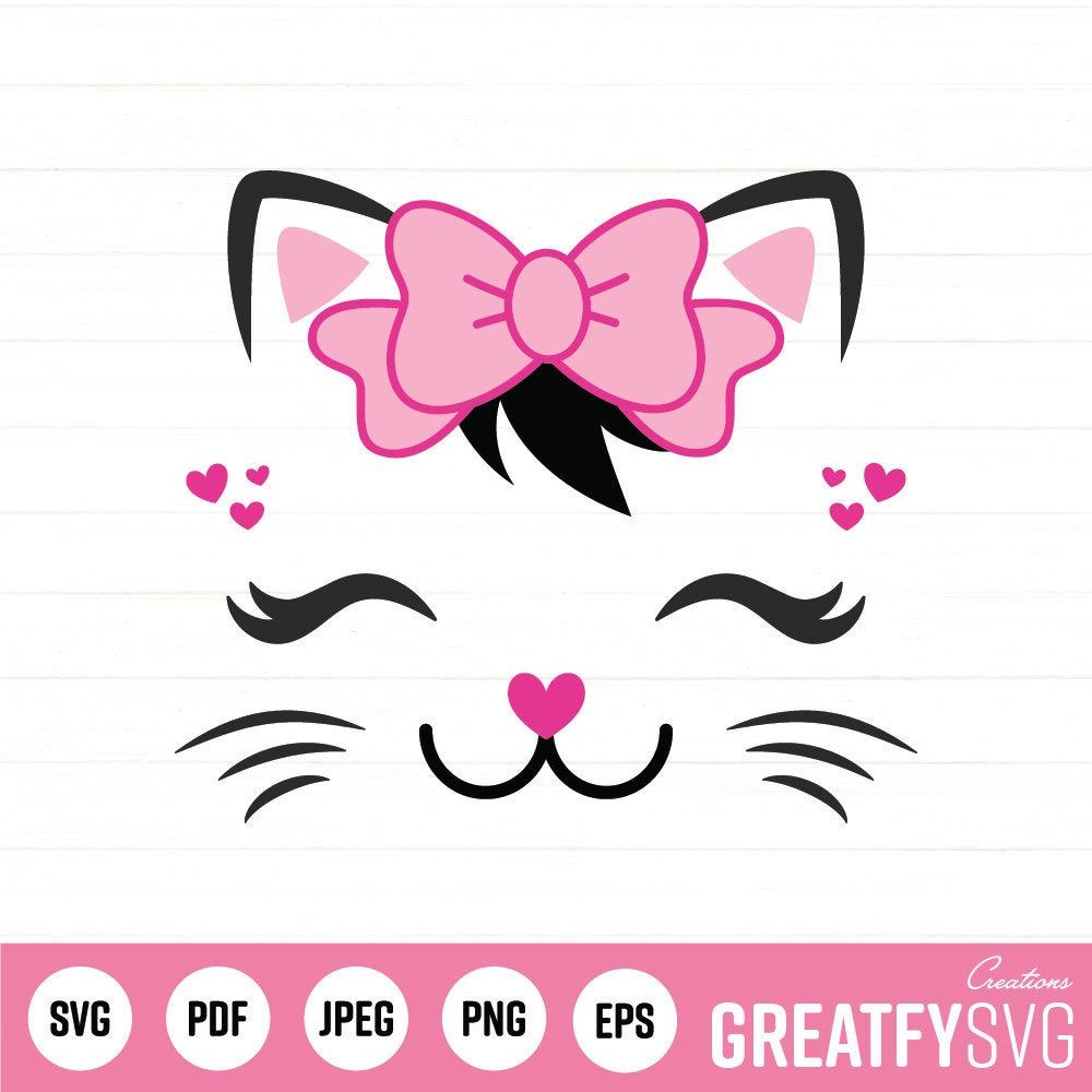 Pin Em Cute Cliparts