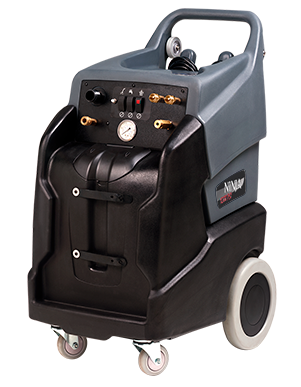 Successful Hard Surface Cleaning Requires High Performance Equipment And High Capacit How To Clean Carpet Professional Carpet Cleaning Carpet Cleaning Machines