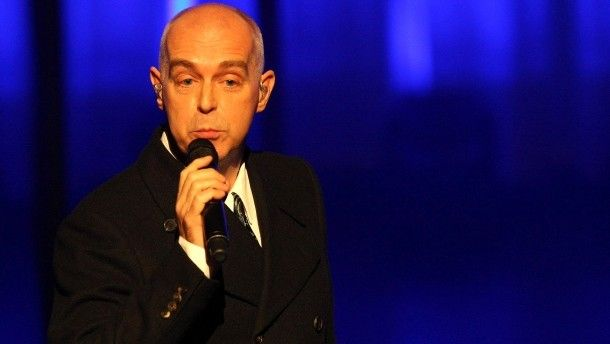 Image result for neil tennant