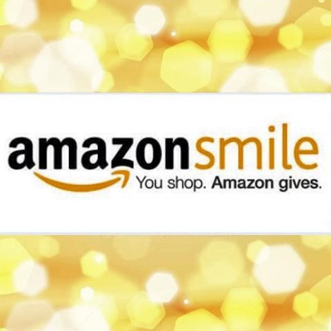 Amazon Smile What Do Amazon And The Doterra Healing Hands